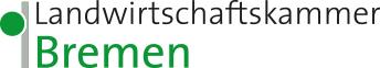 Landeswirtschaftskammer Bremen